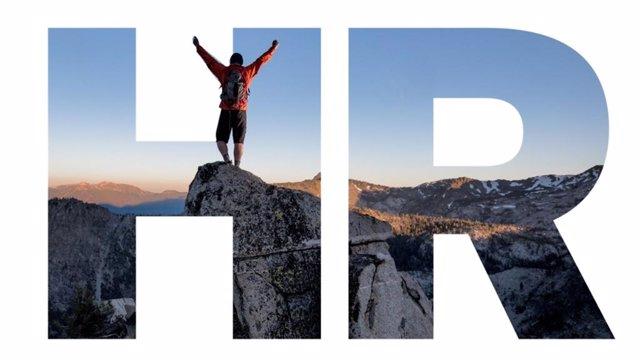 Nueva marca ZUCCHETTI HR, que engloba la oferta global de soluciones de software para la gestión de los recursos humanos