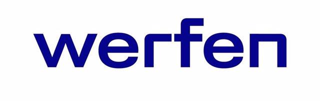 New Werfen Logo