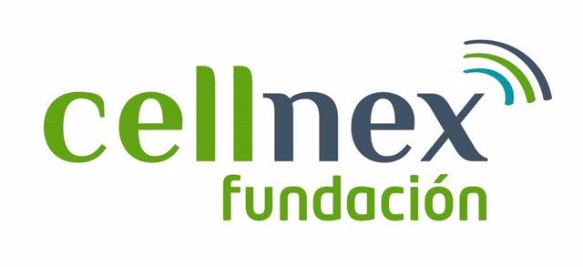 Fundación Cellnex