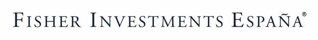 Fisher Investments Espana