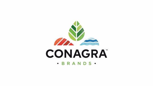 Archivo - La compañía estadounidense de alimentación Conagra Brands ha comprado Pinnacle Foods por 10.900 millones de dólares (9.300 millones de euros) en efectivo y acciones, según han anunciado ambas empresas en un comunicado