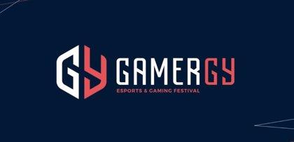 Arranca Amazon Gamergy Mapfre Edition con un formato híbrido y 80 torneos