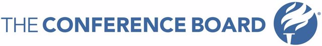 The_Conference_Board_Logo