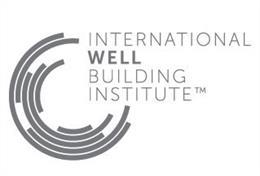 International_WELL_Building_Institute_Logo