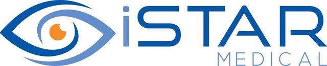 Istar Medical Logo