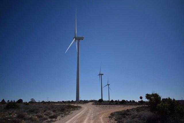 Archivo - Mapfre compra un portfolio de 426 MW en activos renovables, asesorado por Blue Tree