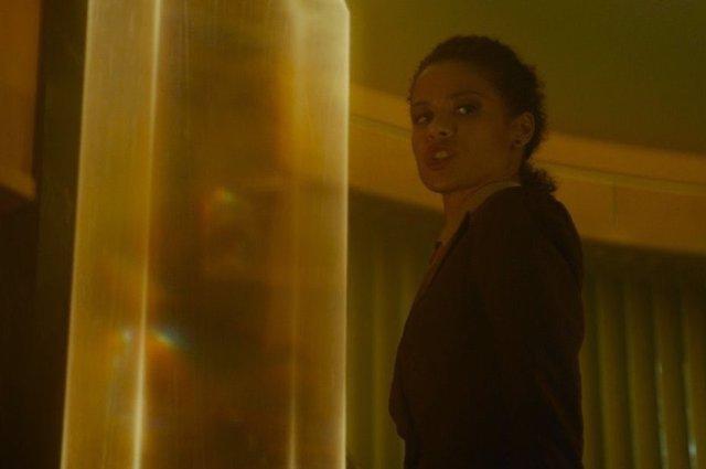 Loki: ¿Dónde ha ido Ravonna Renslayer al final del 1x06?