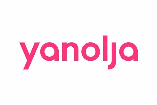 Attachment__Yanolja_CI_Logo