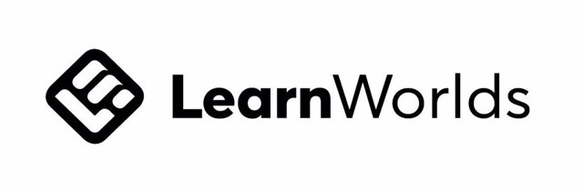 LearnWorlds_Logo