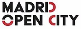 Madrid Open City