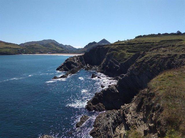 Archivo - Sol en Euskadi