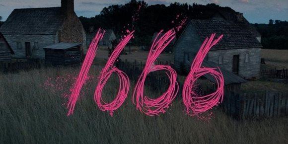 6. ¿A qué hora se estrena en Netflix La calle del terror: 1666, el final de la trilogía de Shadyside?