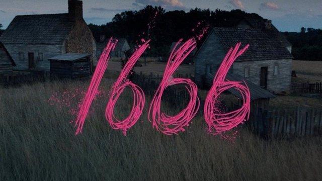 ¿A Qué Hora Se Estrena En Netflix La Calle Del Terror: 1666, El Final De La Trilogía De Shadyside?
