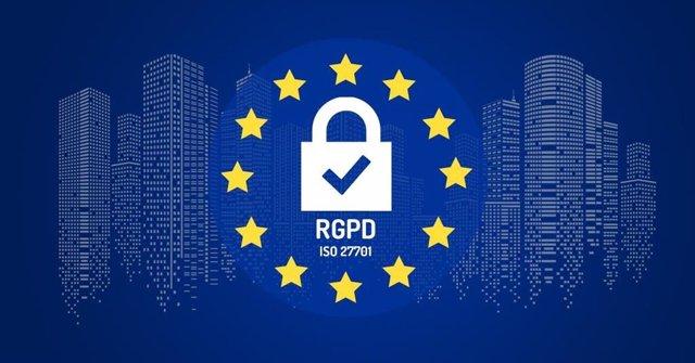 Garantía de privacidad y seguridad de la información