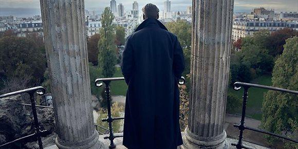 5. Lupin 3: ¿Quién es Ganimard y por qué es tan importante en la 3ª temporada?