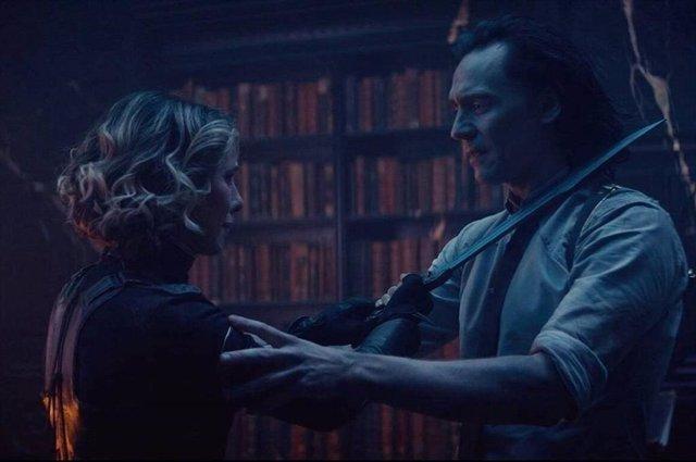 Loki: ¿Por qué el multiverso estalló antes de la muerte de...?