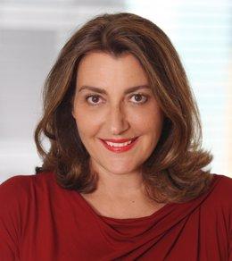 Bojana Bellamy, President of Centre for Information Policy Leadership