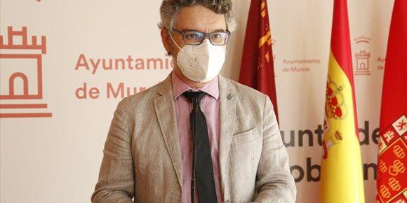 4. El Ayuntamiento de Murcia organiza un curso que desmonta las pseudociencias e incide en el respeto a la igualdad