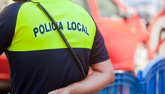 Publicadas las bases para subvencionar a las policías locales que trabajen contra la violencia de género.