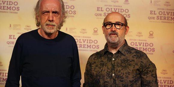 1. 'El olvido que seremos' y 'La llorona', favoritas para los Premios Platino