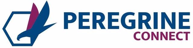 Peregrine Connect Logo