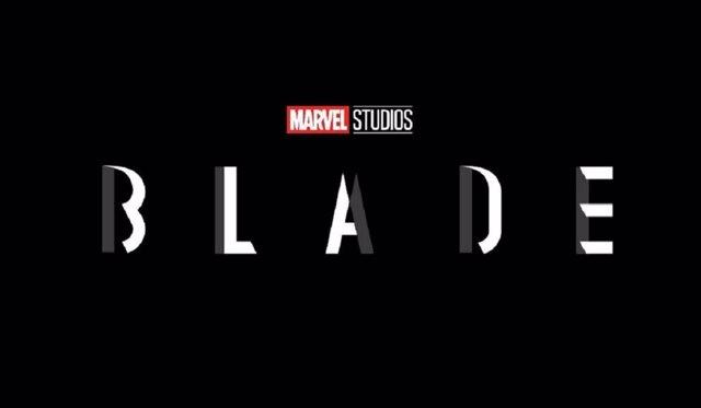 El Blade de Marvel Studios con Mahershala Ali ya tiene director