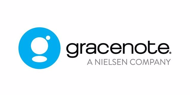 Gracenote_A_Nielsen_Company_Logo