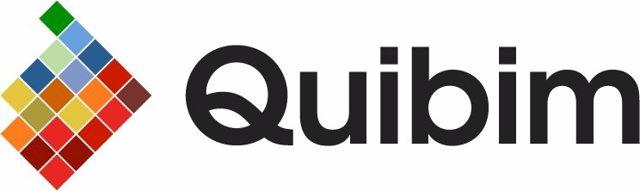 Quibim Logo