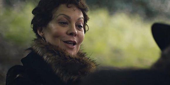 5. Peaky Blinders: ¿Aparecerá la fallecida Helen McCrory (Polly) en la temporada 6?