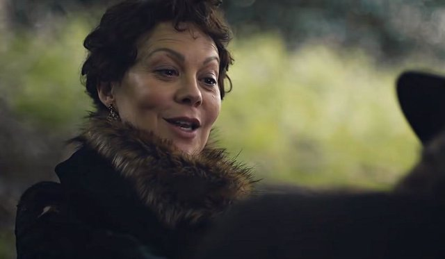 Peaky Blinders: ¿Aparecerá la fallecida Helen McCrory (Polly) en la temporada 6?