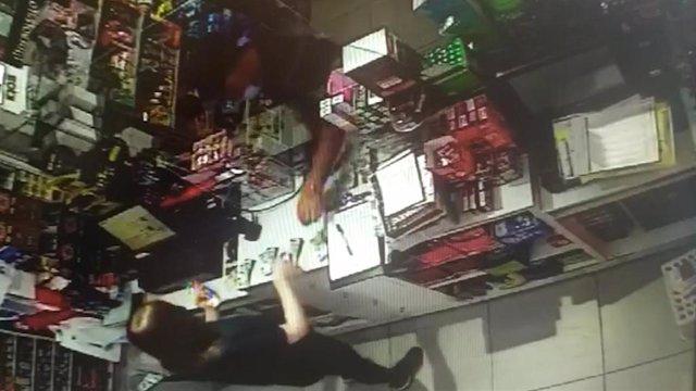 La Guardia Civil investiga a dos personas por varios delitos de 'hurto mágico' en Santa Pola