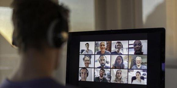 1. Los usuarios de Simyo, Pepephone y O2, los más satisfechos con su Internet