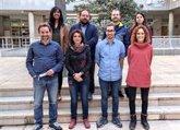 Foto: Vinculada la dieta mediterránea con cambios en bacterias intestinales