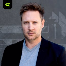 Neill Blomkamp joins Gunzilla Games as Chief Visionary Officer to work on a yet unannounced AAA multiplayer shooter