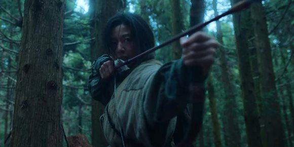 4. 8 cosas que debes saber antes de ver Kingdom: La historia de Ashin en Netflix