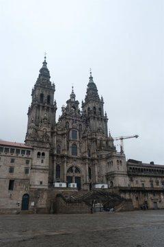Galicia Xacobeo