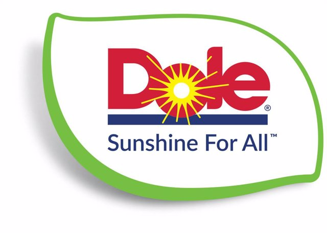 Dole Packaged Foods, LLC, a subsidiary of Dole International Holdings, is a leader in sourcing, processing, distributing and marketing fruit products and healthy snacks throughout the world. Dole markets a full line of canned, jarred, cup, frozen and drie