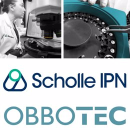 Scholle IPN announces strategic partnership with chemical recycling technology leader, OBBOTEC. Together, the companies will work to develop viable recycling streams for flexible packaging.
