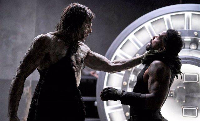 Archivo - El final de Ejército de los Muertos: Así prepara Zack Snyder la secuela de Army of the Dead en Netflix