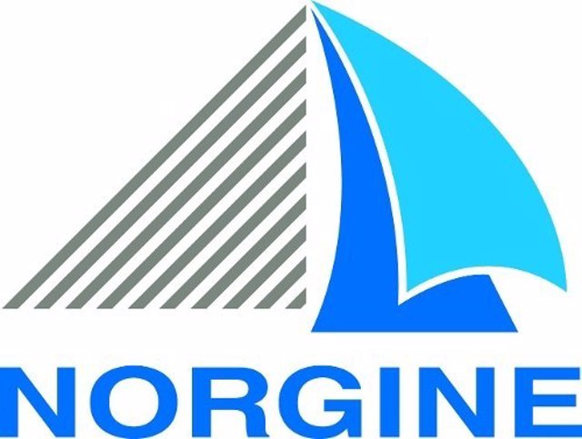 Norgine BV Logo