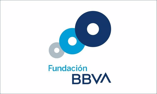 Archivo - Fundación BBVA