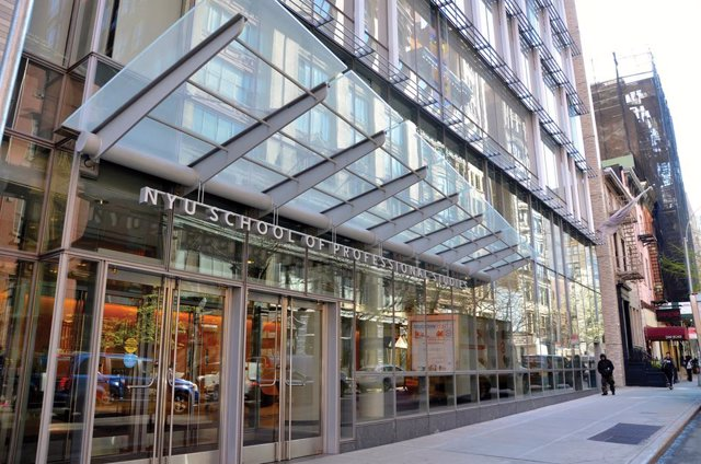 SKEMA and NYU School of Professional Studies to sign unprecedented agreement to allow enrolled students to study in NYC