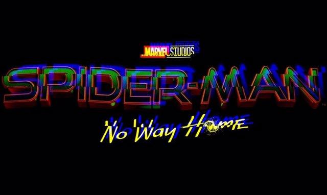 """El tráiler de Spider-Man No Way Home desespera a los fans de Marvel: """"Lo han estrenado en todos los Universos"""""""