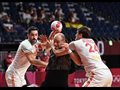 Los 'Hispanos' arrancan con un emocionante triunfo ante Alemania