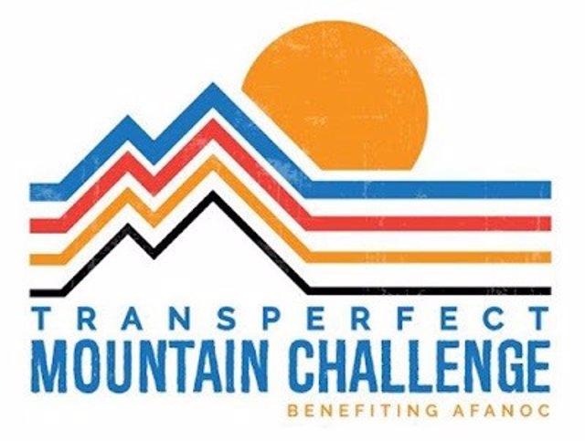 TransPerfect Mountain Challenge 2021
