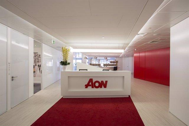 Archivo - Aon se suma al Observatorio Nacional del Turismo Emisor