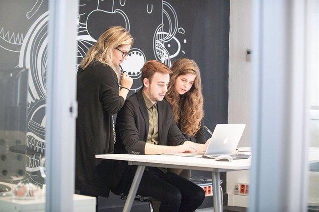 Esta agencia marketing digital Barcelona aporta ideas