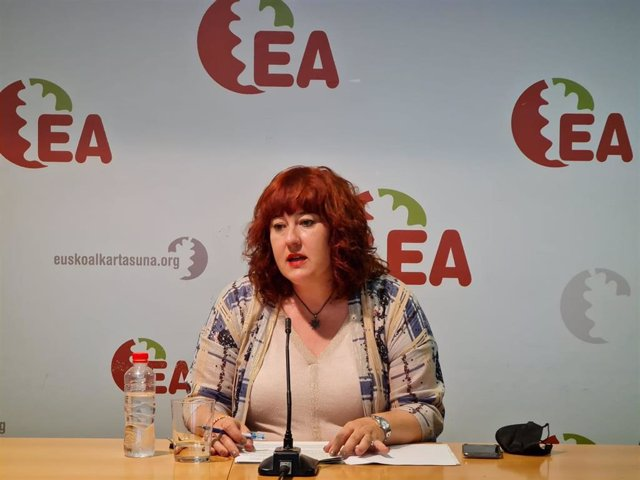 Eba Blanco