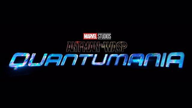 Arranca el rodaje de Ant-Man and the Wasp: Quantumania