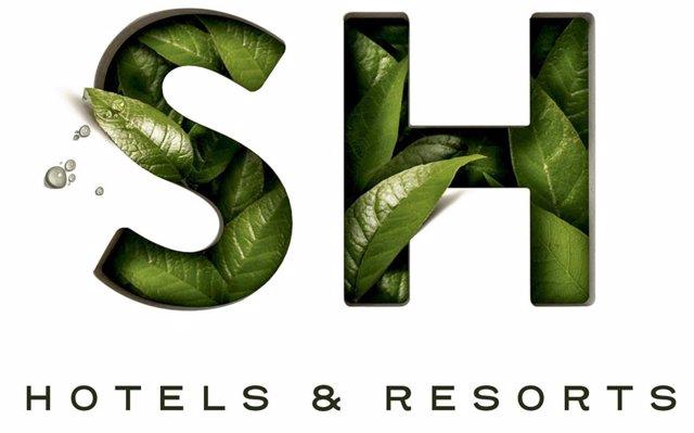 SH_Hotels_and_Resorts_Logo